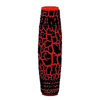Антистресс игрушка Mokuru 2Life Black-Red n-50, КОД: 1623963