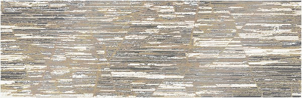 Плитка Opoczno / Magnifique Inserto Stripes  29x89