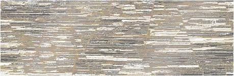 Плитка Opoczno / Magnifique Inserto Stripes  29x89, фото 2