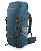 Рюкзак Pinguin Walker 50 2020 Dark blue PNG 321166, КОД: 1692490