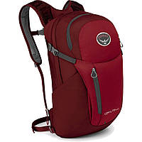 Рюкзак Osprey Daylite Plus 20 Real Red 009.1375, КОД: 1702515