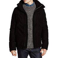 Куртка Brandit Kinston Jacket 9388 S Black, КОД: 1331651
