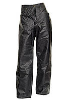 Штани гірськолижні чоловічі US40 Pant L Denim, КОД: 1475848