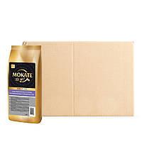 Сухие сливки Mokate Topping Premium 0.5 кг х 10 упаковок, КОД: 1074537