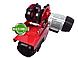 Тельфер с кареткой LEX 500/1000 KG таль передвижная, фото 4
