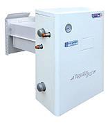 Газовый котел ТермоБар КС-ГВС - 12,5 Д s