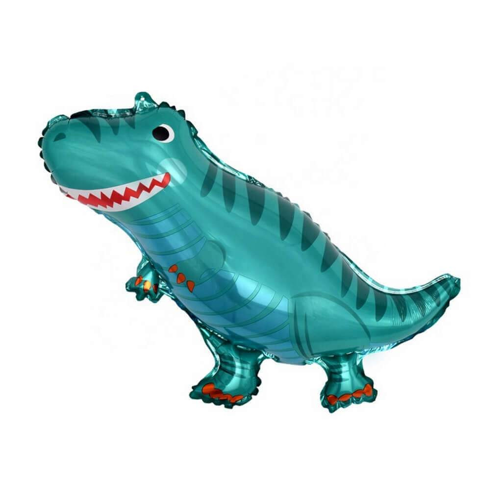 Динозавр смайл 96x79 см