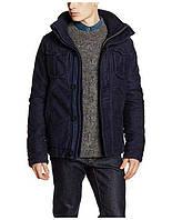 Куртка Brandit Kinston Jacket 9388 L Navy, КОД: 1331653