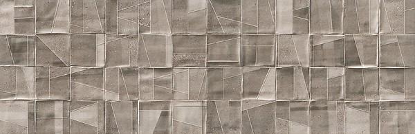 Плитка Opoczno / Nerina Slash Grey Micro  29x89