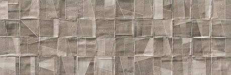 Плитка Opoczno / Nerina Slash Grey Micro  29x89, фото 2