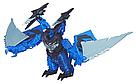 """Робот трансформер динозавр """"Птеродактиль"""", фото 4"""