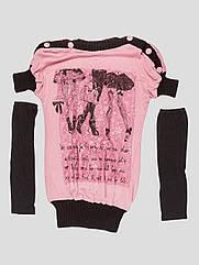 Туника Marions 146 см Розовый 4265, КОД: 1641327
