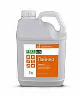 Инсектицидный протравитель Лайнер 5л(Гаучо, Престиж) для пшеницы, рапса, кукурузы, подсолнечника от дротянки