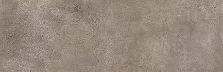 Плитка Opoczno / Nerina Slash Taupe Micro  29x89, фото 2