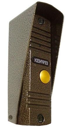 Вызывная панель Kenwei KW-139M-C light version