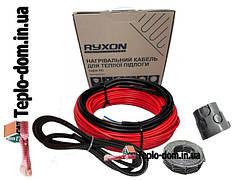 Нагревательный кабель для теплого пола Ryxon (СЕРИЯ НС)