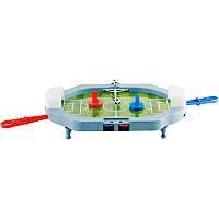 Настольная игра Trend-mix Магнитный Футбол tdx0000862, КОД: 1617079