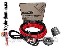 Нагревательный кабель RYXON HC-20 ОБОГРЕВ (0.5М2) (СПЕЦ ЦЕНА)