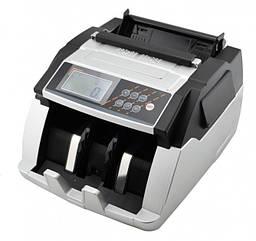 Счетчик банкнот Bill Counter 9003 c детектором валют mt-335, КОД: 1189681