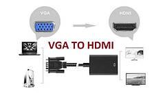 Кабели HDMI, AUDIO, USB, SCART, DVI, VGA, патч-корды