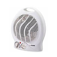 Тепловентилятор Prime Technics HFV 215 напольный обогреватель для дома офиса 4020-11096, КОД: 1471762