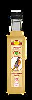 Яблучний оцет Dansoy 220 мл dansoy-appl-220, КОД: 1082481