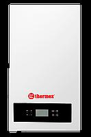 Электрический котел Thermex EuroStar E921 Белый ASV-000001180, КОД: 1537261