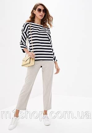 Женская блузка в полоску (Адрия lzn), фото 2