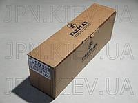 Фонарь стоп габарит MITSUBISHI CANTER FUSO 839/859 (TK485411/MK485411/02MFL2005) FARPLAS