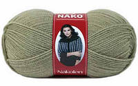 Nako Nakolen - 5054 оливковый
