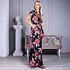 Платья женские Алина 101, фото 2
