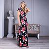 Платья женские Алина 101, фото 5
