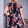 Платья женские Алина 101, фото 7