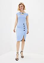 Элегантное женское платье (Лаурель lzn), фото 3