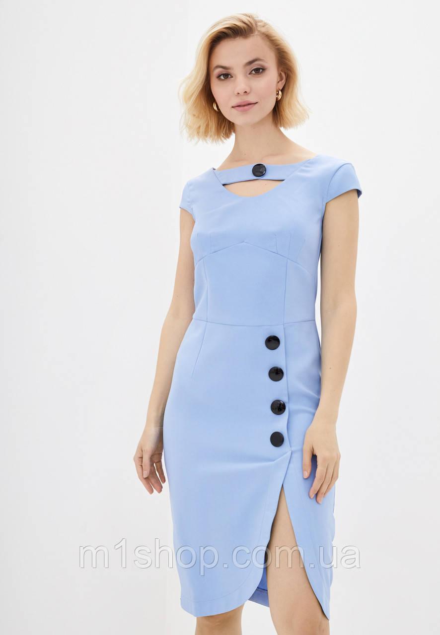 Элегантное женское платье (Лаурель lzn)