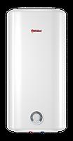 Бойлер Thermex Ceramik 80 V Белый ASV-0001179, КОД: 1538035
