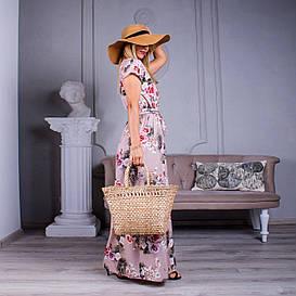 Платья женские Алина 301