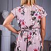 Платья женские Алина 301, фото 5
