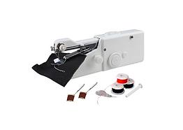 Ручная швейная машинка Trend-mix Белая tdx0000661, КОД: 1384948