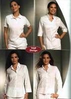Блузы, рубашки
