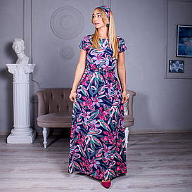 Платья женские Алина 201