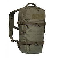 Рюкзак Tasmanian Tiger Modular Daypack L Olive 7968.331, КОД: 1808306