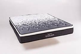 Анатомический матрас Matratze MA9001 MA9001, КОД: 1559183
