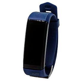 Фитнес-браслет UWatch ID115 Blue n-65, КОД: 1623965