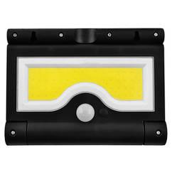 Уличный светильник SIHANGARK SH-090B-COB, КОД: 1643073