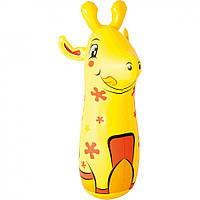 Надувная груша Bestway 52152 (Жираф)