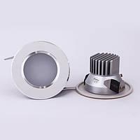 Светодиодная LED панель с наилучшим охлаждением светодиодов Epistar 3W