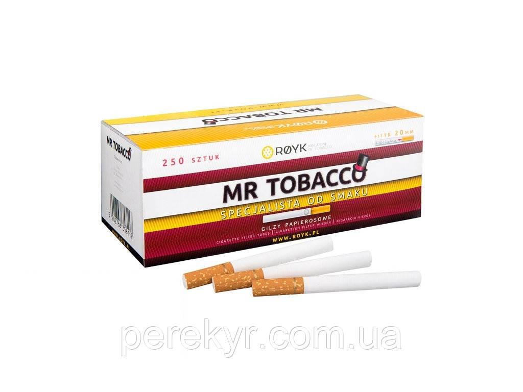 Купить гильзы для сигарет с фильтром в уфе сигареты dakota original купить в нижнем новгороде