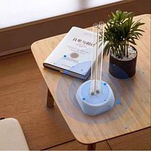 Лампа УФ бактерицидная Xiaomi HUAYI (SJ01) White (стерилизатор)