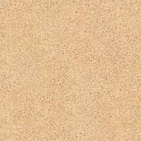 Линолеум Juteks Strong Plus Scala 3275, ширина 2 м; 3 м; 4 м
